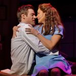 Waitress The Musical in London's West End | Adelphi Theatre