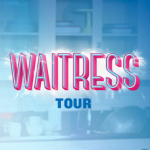 Waitress - US Tour